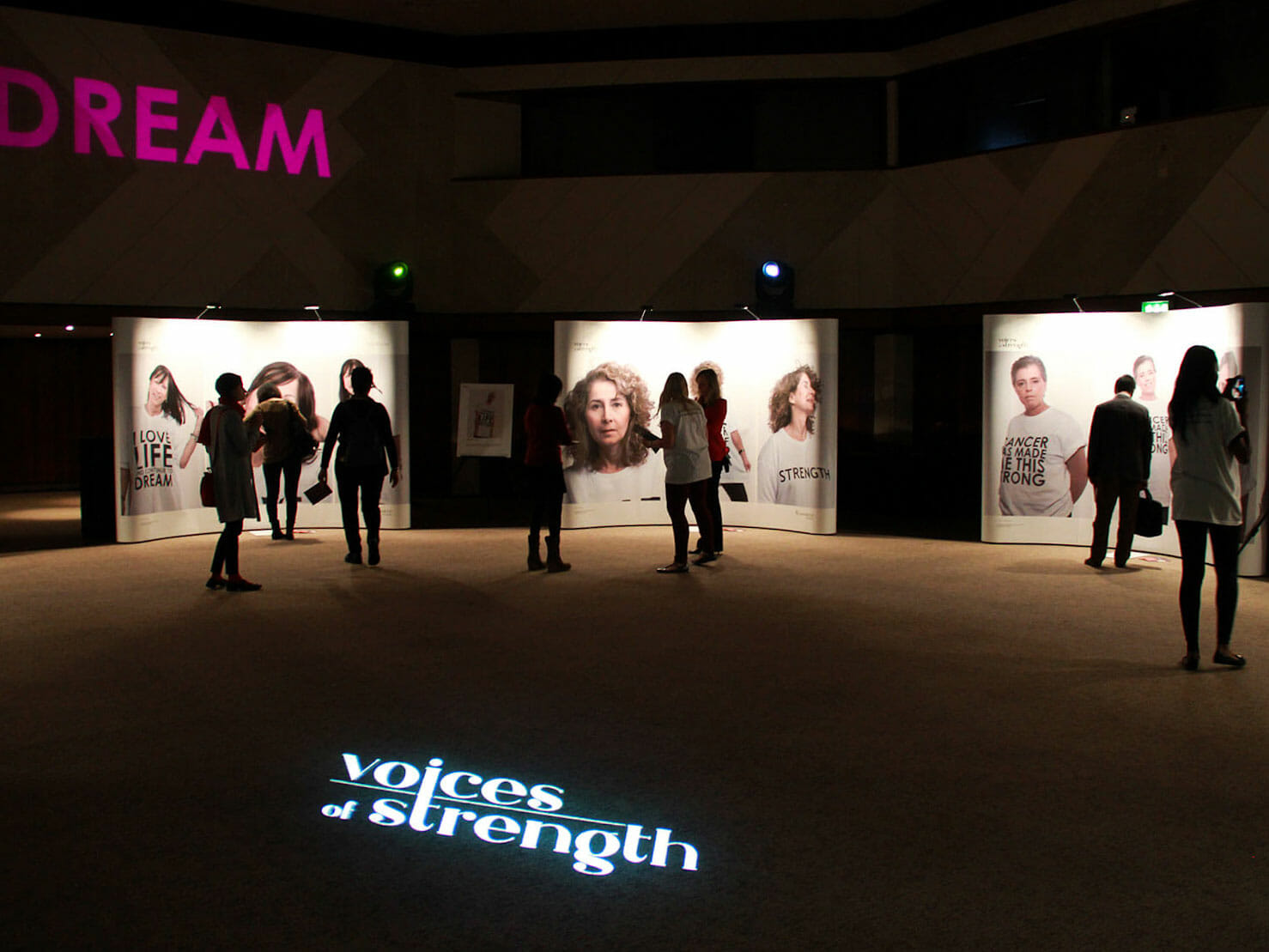 HERE-&-NOW—VOICES-OF-STRENGHT